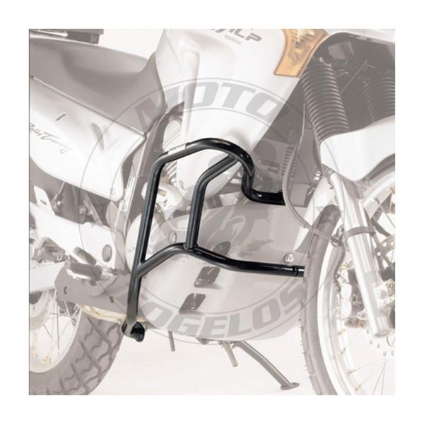 Προστασία κινητήρα TN366 XLV650'00-07 Transalp Honda GIVI
