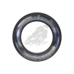 Ποτήρια Γνήσια Yamaha 156-23411-00
