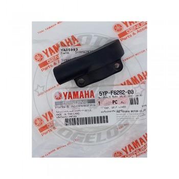 Καπάκι Κάτω Γκαζιέρας Crypton-X 135 Γνήσιο Yamaha 5YPF62820000