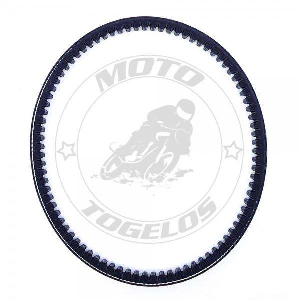 Ιμάντας Κίνησης DIO 50 SR/TACT 50 AF24 Γνήσιος Honda 23100-GG2-751