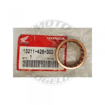 Μπιλιοθήκη Κομβίου Μπιέλας ATC 250 Γνήσια Honda 13211-428-300