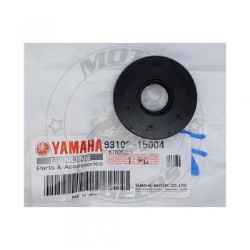 Τσιμούχα Διαφορικού 42-15-6 T-Max 500 Γνήσια Yamaha 93102-15004-00