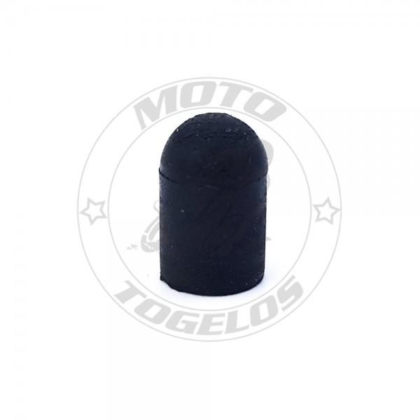 Τάπα Υποπίεσης V-Strom 650-1000 Γνήσια Suzuki 13274-84000