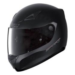 Nolan N60-5 Sport 13 Flat Black