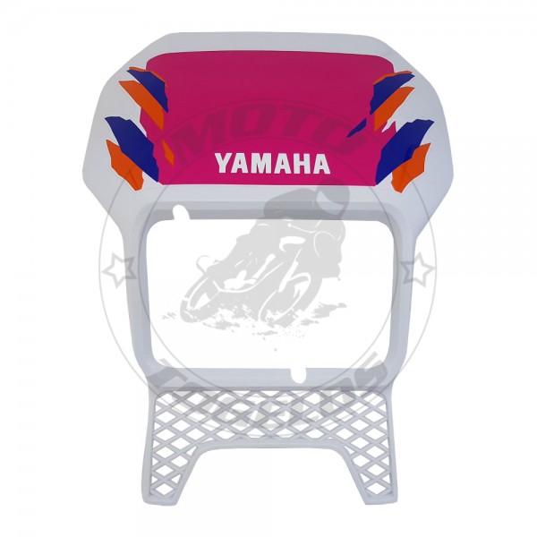 Μάσκα Φαναριού DT 125 Γνήσια Yamaha 3BN-Y2835-60-00