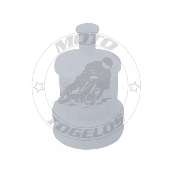 Φίλτρο Καρμπυρατέρ C50C 12v Γνήσιο Honda 16176-GB0-911