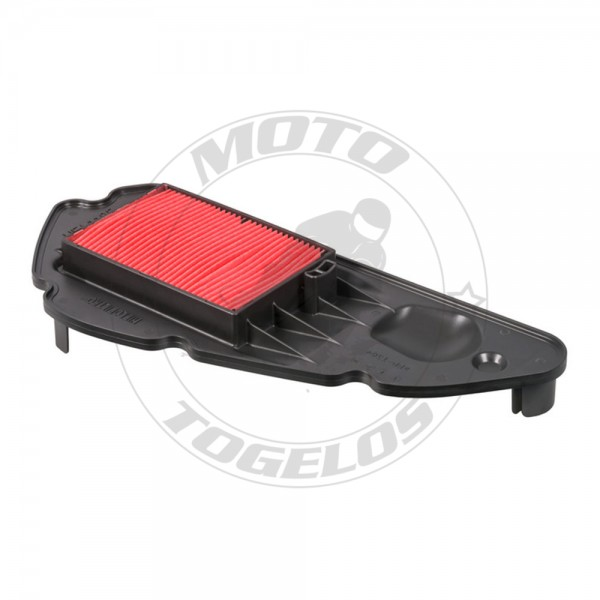 Φίλτρο Αέρος Honda SH 125/150 17-19 Hiflo HFA1125