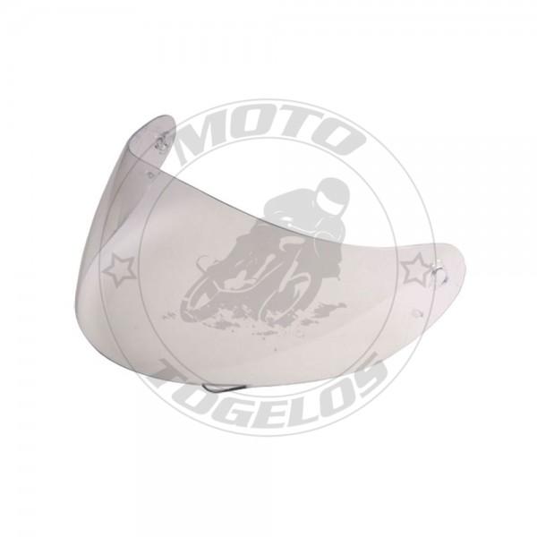 Ζελατίνα MT Atom/Optimus 105200421 MT-V16 Max Διάφανη