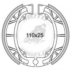 ΣΙΑΓΩΝΕΣ NF GF1043 (H303) C50-C100-INNOVA