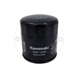 ΦΙΛΤΡΟ  ΛΑΔΙΟΥ KAWASAKI ΓΝΗΣΙΟ 16097-0008
