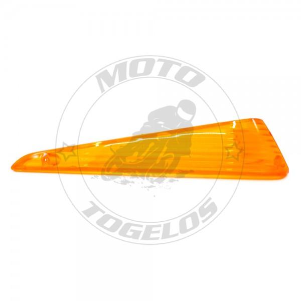 Κρύσταλλο Φλας Γνήσιο Honda 33402-KRP-901