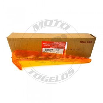 Κρύσταλλο Φλας Γνήσιο Honda 33452-KRP-901