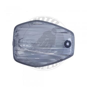 Κρύσταλλο Φλας Γνήσιο Honda 33452-MBZ-C50