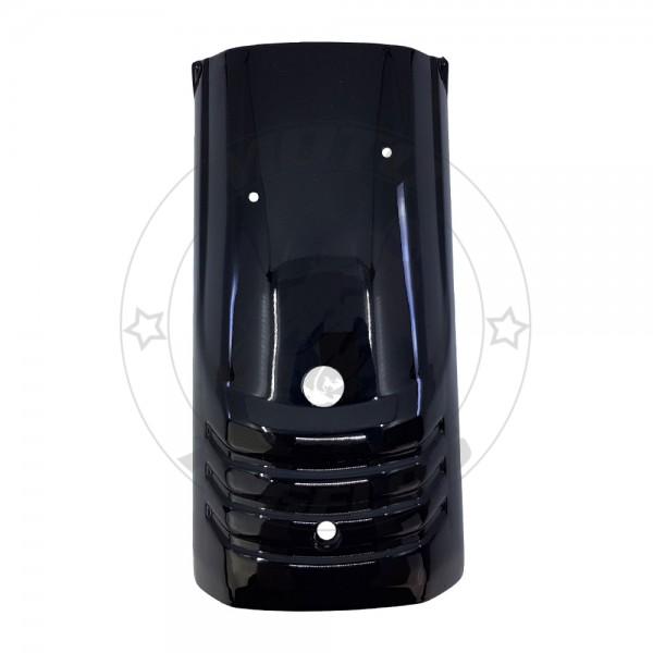 Μάσκα Πειρουνιού C100 Grand Χρώμα Μαύρο Strong