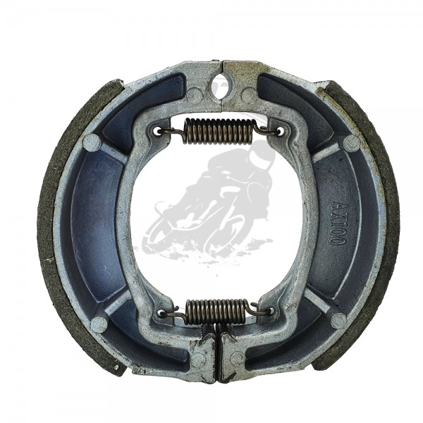 Σιαγώνες S603 Max 100/Kazer/Kriss/FX 125 Titan