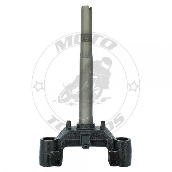 Σταυρός Crypton-R 105 Roc