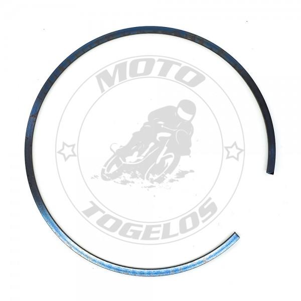 Ελατήριο Δίσκων C50 6v Γνήσιο Honda 22901-001-000