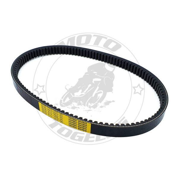 Ιμάντας Κίνησης Beat 110 17-19 Γνήσιος Honda 23100-K44-V01