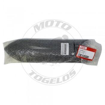 Προστατευτικό Εξάτμισης Γνήσιο Daytona TI0074-62190
