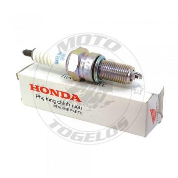 Μπουζί NGK MR8C-9N Γνήσιο Honda 31918-K44-V01
