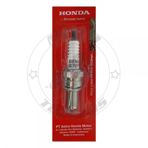 Μπουζί DENSO U27EPR-9 GTR 150/Beat/Vario/CBF 150/Vision 11-15 Γνήσιο Honda 31926-KYT-901HI