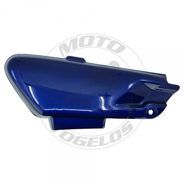 Καπάκι Μπαταρίας Δεξί C100 Grand Χρώμα Μπλε Strong