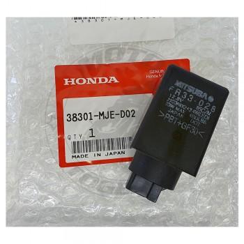 Φλασέρ Γνήσιο Honda 38301-MJE-D02