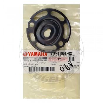 Πλάκα Αντλίας Νερού Crypton-X 135 Γνήσια Yamaha 5YP-E1952-02-00