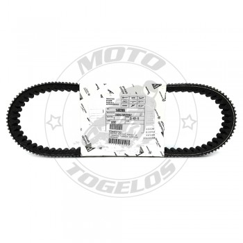 Ιμάντας Κίνησης Medley 150 Γνήσιος Piaggio 1A002006
