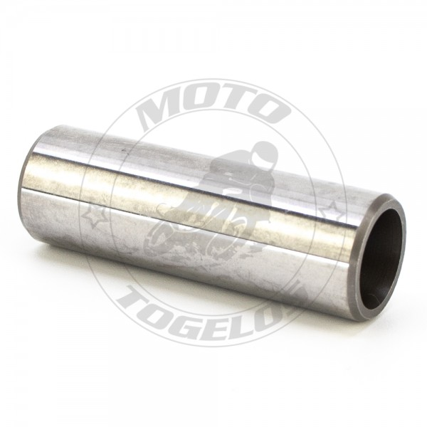 Πείρος Εμβόλου GTR150 Γνήσιος Honda 13111-K56-N00HI