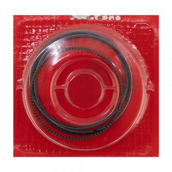 Ελατήρια Εμβόλου GTR150 Γνήσια Honda 13011-K56-N00HI