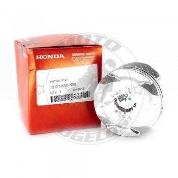 Έμβολο STD GTR150 Γνήσιο Honda 13101-K56-N00HI