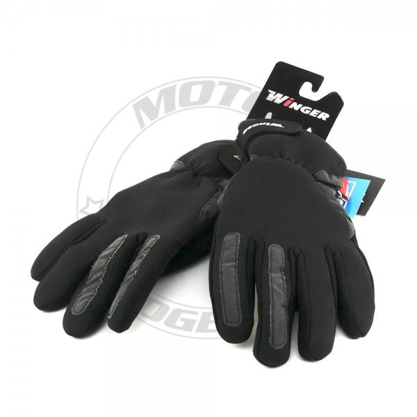 Γάντια Αδιάβροχα Winger Neoprene 3363