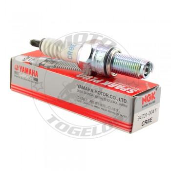Μπουζί CR8E Γνήσιο Yamaha 94701-0041100