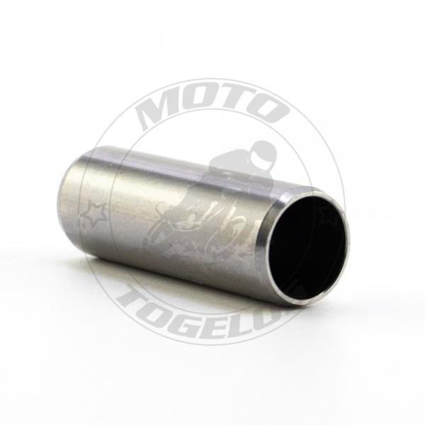 Πείρος Κεφαλής Γνήσιος Honda 90701-399-000