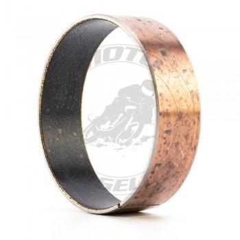 Δαχτυλίδι Ανάρτησης CRF450 Γνήσιο Honda 51414-KRN-A91