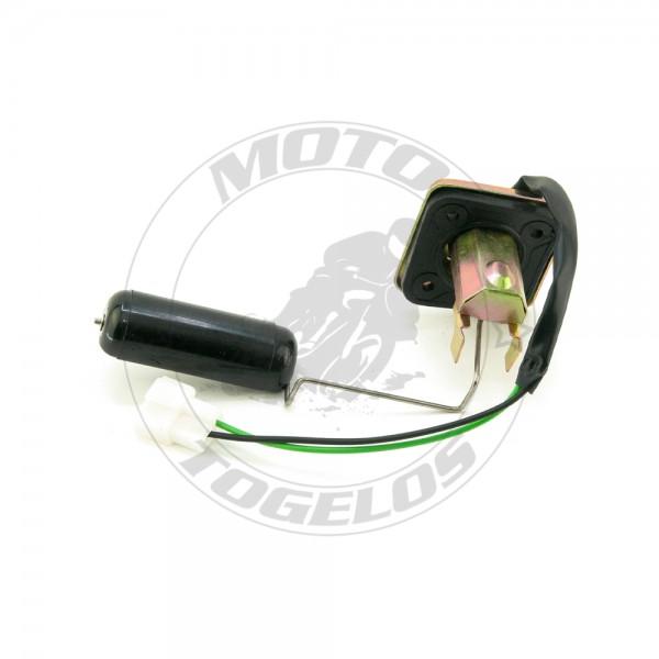Φλωτέρ Βενζίνης Kawasaki Kazer 115/Modenas Kriss II/Kristar 125 Roc