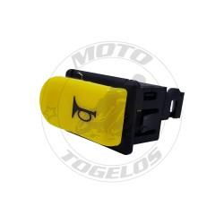 Διακόπτης Κόρνας για Honda Innova 125 Aspira