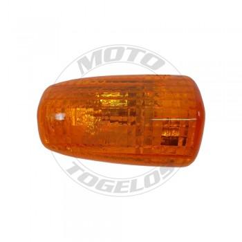 Κρύσταλλο Φλας CBF 250 - XR 125 Γνήσιο Honda 33410-KGA-B01