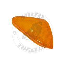 Κρύσταλλο Φλας Πίσω (R) Supra 100 Federal 33753-KEV-950W
