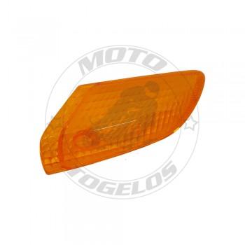 Κρύσταλλο Φλας Εμπρός (L) Supra Federal 33452-KEV-950W