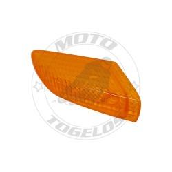 Κρύσταλλο Φλας Εμπρός (R) Supra Federal 33402-KEV-950W