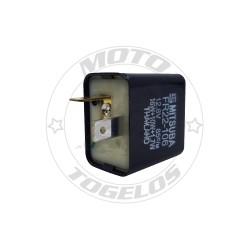 Φλασέρ Crypton-X 135 Γνήσιο Yamaha 5D6-H3350-00