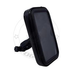 Universal αδιάβροχη βάση στήριξης gps/τηλεφώνου Pilot WP Medium GPS/Smartphone Holder