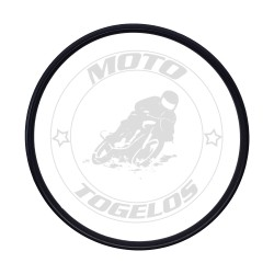 Oring Φίλτρου Λαδιού Kawasaki Kazer / Modenas Kriss II Roc