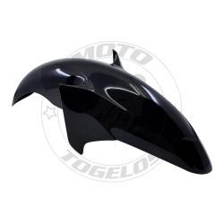 Φτερό Εμπρός Crypton-X 135 Μαύρο Yamaha 5YP-F1511-01-P2