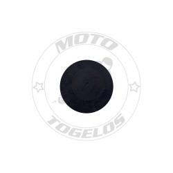 Λάστιχο/Τάπα Σέλας Crypton-X 135 Γνήσια Yamaha 2JKF4741-00