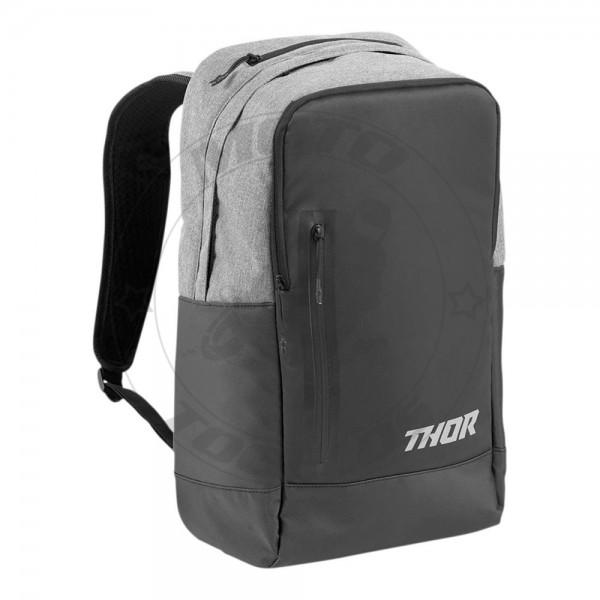 Τσάντα Thor Slam S9 Backpack Gray/Black