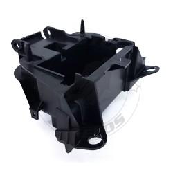 Κουτί Μπαταρίας Crypton-X 135 Γνήσιο Yamaha 2S5-F177-G00