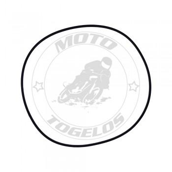 Oring Βολάν C50/GLX 50-90/C100 Γνήσιο Honda 91301-035-003